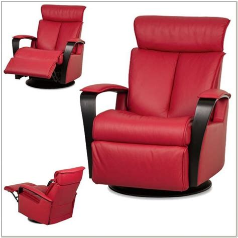 swivel lounge chair australia best chairs tryp power rocker recliner chairs home