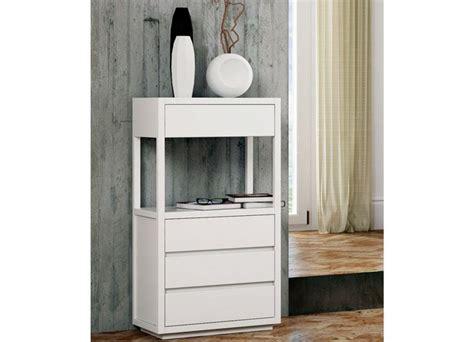 White Bedroom Furniture Toronto 25 Amazing White Bedroom Furniture Ideas That Inspire You Interior Design Inspirations