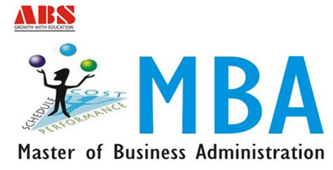 Mba In Isb Quora by What Is A College For A One Year Mba In India Quora