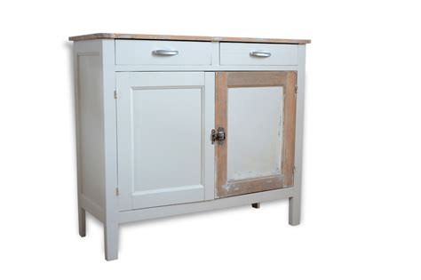 Meuble Cuisine Vintage by Meuble Cuisine Cagne Top Affordable Awesome Buffet