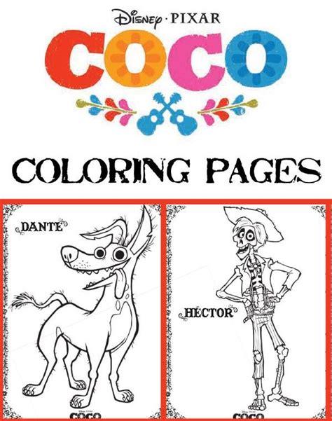 coco coloring book disney pixar coco coloring pages for boys and books coco coloring pages and activities this tale