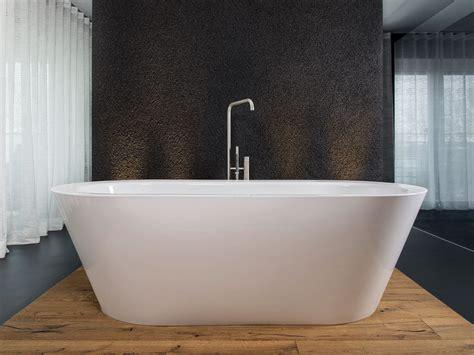 Freistehende Badewanne by Freistehende Badewanne Als Raumteiler Bps Bucher