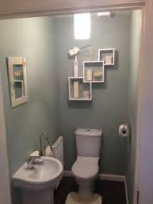 Downstairs Bathroom Decorating Ideas by 25 Best Ideas About Small Toilet Room On Pinterest