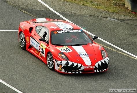 8 Ferrari Accident by Accident De 8 Ferrari 4 Millions Page 2 G 233 N 233 Ral