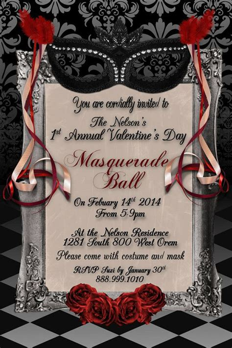 what date should decorations come 25 best ideas about masquerade on
