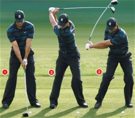 golf swing sequence drill sequencing swing drill golf lessons houston