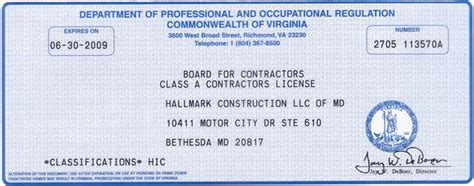windows and siding contractor md va dc