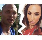 Jeremy Meeks S For Separation From Wife  TMZcom