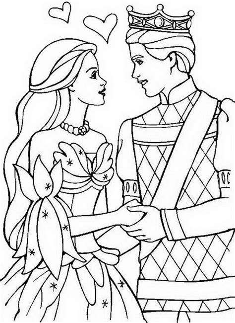 coloring pages barbie spy squad barbie spy squad coloring coloring pages