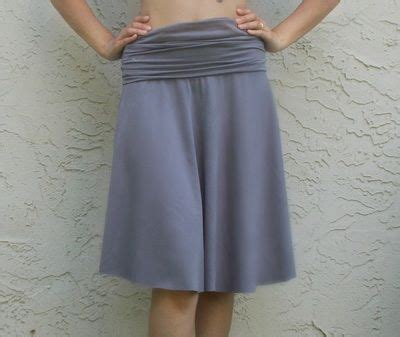 yoga pants with skirt pattern to be namaste and yoga session on pinterest