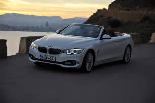 2014 bmw 4 series convertible 4