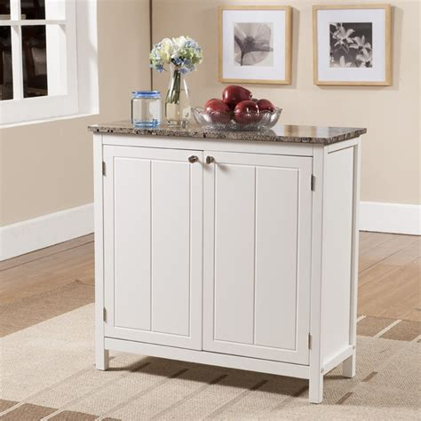 granite kitchen islands with storage cabinet kb furniture k1342 kitchen cabinet lowe s canada