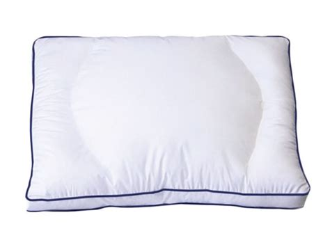 Best Pillows For Side Sleeping by Sleeping In On Weekends Is Not The Solution Best Side