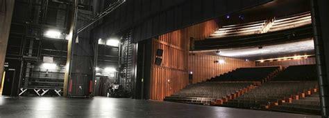teatro el canal entradas espacios esc 233 nicos teatro auditorio escorial