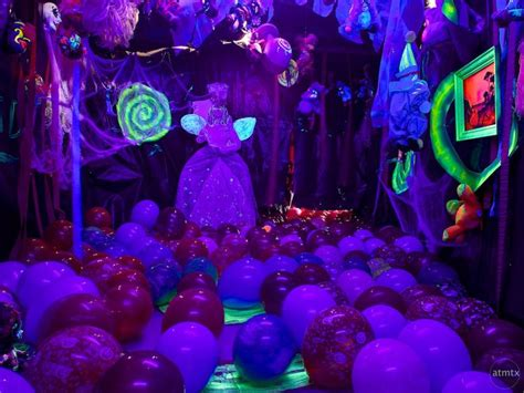 austin haunted house 10 best images about wizard of oz on pinterest 4th birthday parties haunted houses