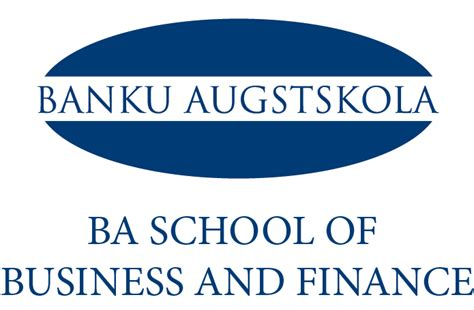 Masters Of Finance And Mba by Master Of International Finance And Banking Mba Mfin