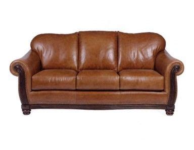 Top Grade Leather Sofas by 67 Best Images About Furniture And Fabrics On Furniture Leather Fabric And Fabrics
