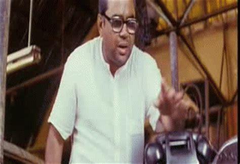 baap ka dada ka sab ka badla lega re faizal dusmash characters dialogues my fav is mogambo
