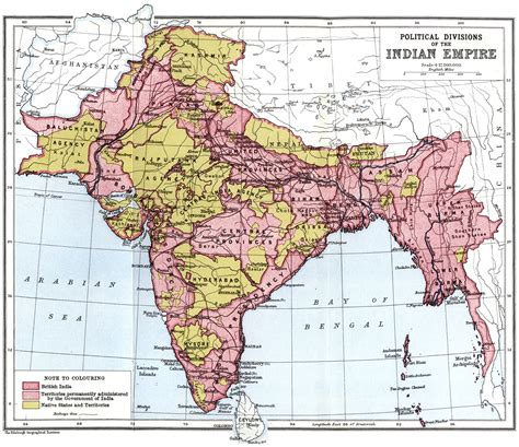 ancient india map bharat varsha ancient indian kingdoms the by wovensouls