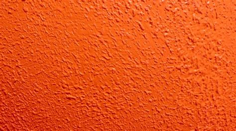 5 reasons why you should use texture wallpaper for home decor orange textured background pattern free stock photo