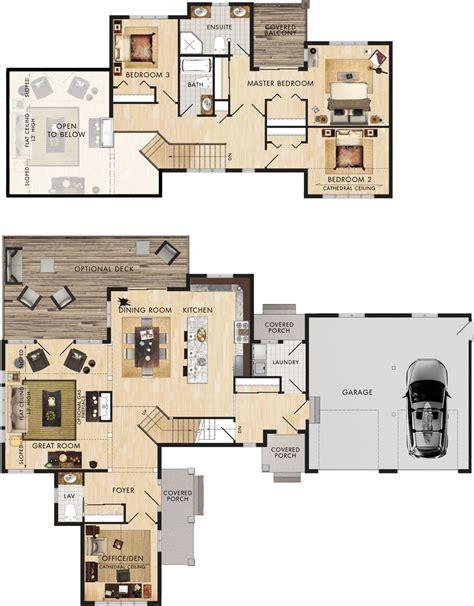home hardware floor plans home hardware prescott floor plan