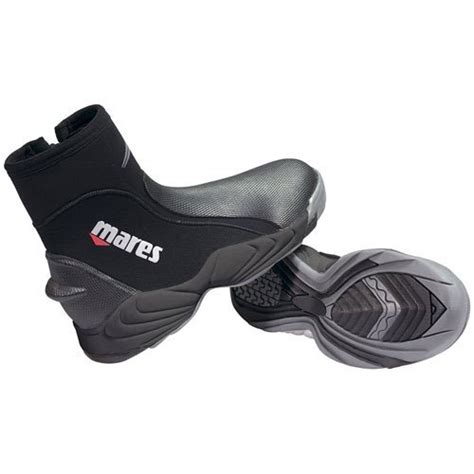 dive boots open box demo like new boots gloves hoods scuba gear