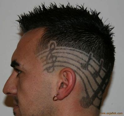 haircuts and more tramway 316 best images about haircuts for big boys and littlebig
