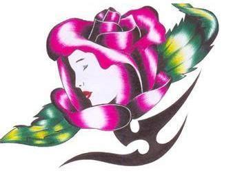 imagenes de rosas perronas para dibujar amor dolor y nostalgia dibujos y retratos a lapicero
