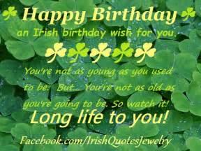 Birthday Cards Ireland 25 Best Irish Birthday Wishes Ideas On Pinterest Irish