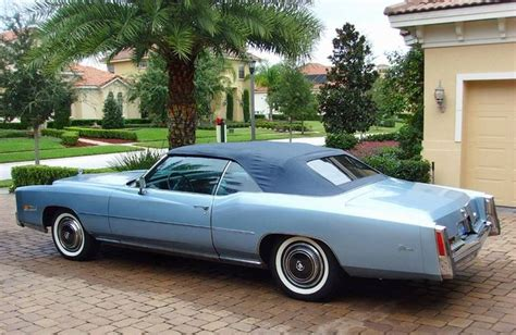 205 best cadillac baby images on