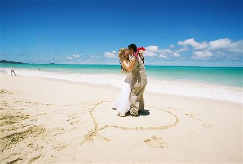 total wedding planning total wedding planning the affordable wedding plan total wedding planning