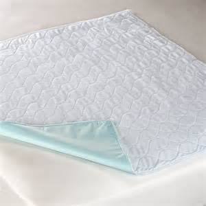 waterproof mattress pads waterproof mattress underpad bed bath beyond