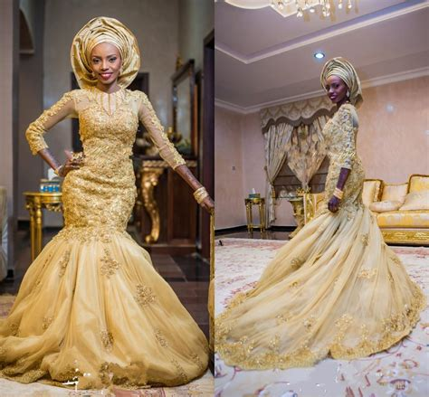nigerian traditional wedding dresses nigerian wedding dresses what are bridal gown designs for