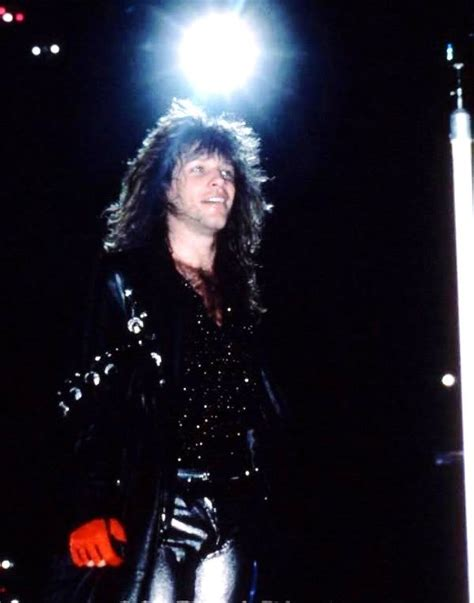 bon jovi 911 17 best images about bon jovi on pinterest new jersey