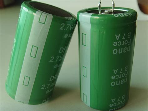 high voltage ultracapacitor sale ultracapacitor 12v buy ultracapacitor for high voltage 12v supercapacitors 12v