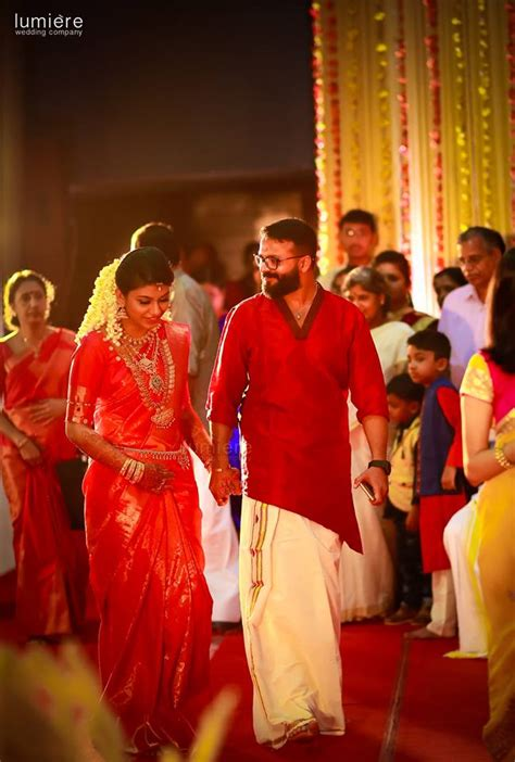 Wedding Photo Stills by Pretham Sharanya Menon Wedding Stills Photos