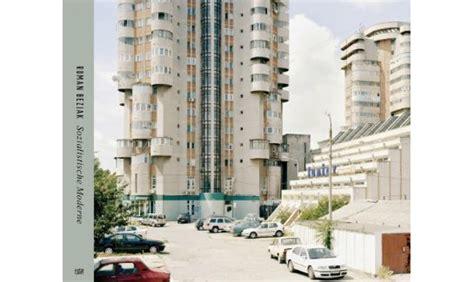 roman bezjak socialist modernism conscientious review socialist modernism by roman bezjak