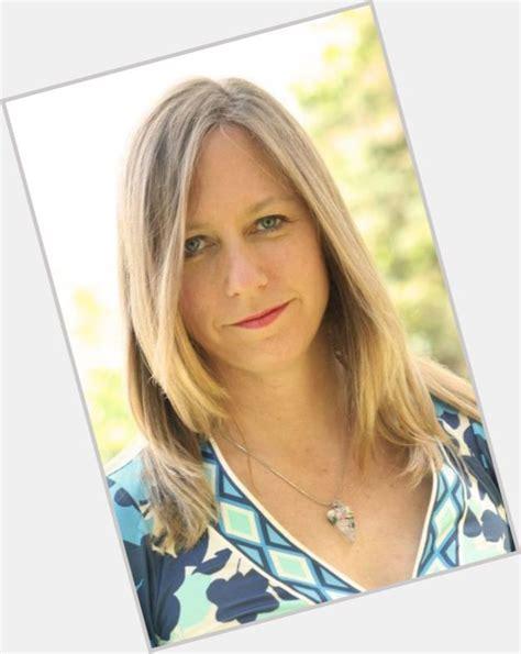 Lori Pfeiffer Cole | lori pfeiffer official site for woman crush wednesday wcw