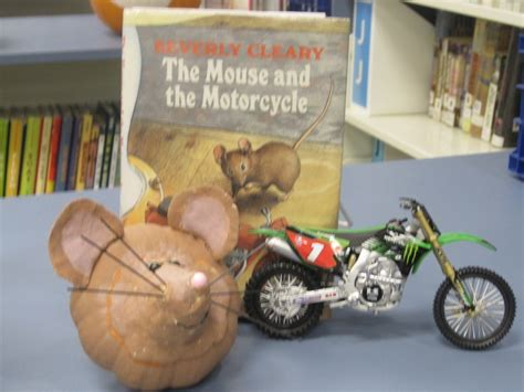 the mouse and the motorcycle book report 17 best images about pumpkins without carving on