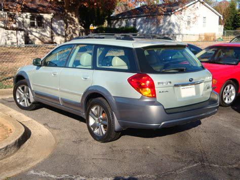 2005 subaru forester ll bean edition review 2005 subaru outback pictures cargurus