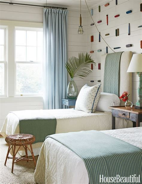 pictures of bedrooms decorating ideas 440 best images about cottage style bedrooms on