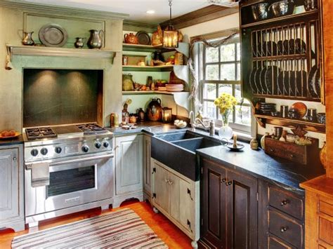 Eco Kitchen Cabinets Recycled Kitchen Cabinets Pictures Ideas Tips From