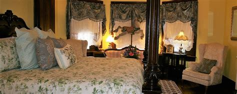 bed and breakfast washington nc heart soul bed and breakfast mt airy nc bed autos post