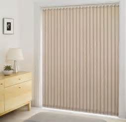 Zebra Curtains For Bedroom office vertical blind curtain buy office curtains and