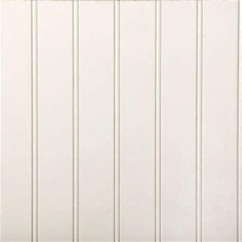 wainscoting panels home depot wainscoting wiring diagram