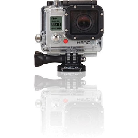 gopro hero3 black edition best price gopro hero3 black edition canada and cross border price