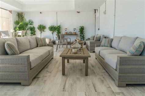 summer house stamford ct summer house compass furnished apartments in stamford connecticut
