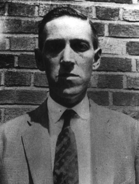 P H P h p lovecraft rue morgue broadcasts audio sle from