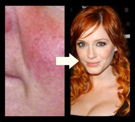 perfect redhead steps to perfect redhead skin how to be a redhead