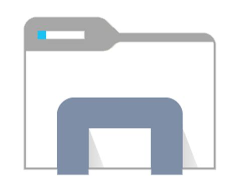 #fileexplorer | explore fileexplorer on deviantart